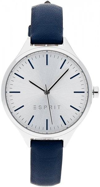 ES109272002 - zegarek damski - duże 3