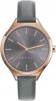 zegarek  Esprit ES109272003