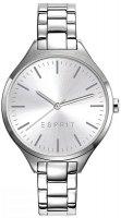 zegarek  Esprit ES109272004