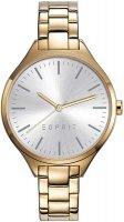 zegarek  Esprit ES109272005