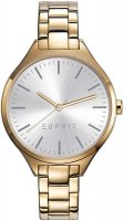 Zegarek damski Esprit damskie ES109272005 - duże 1