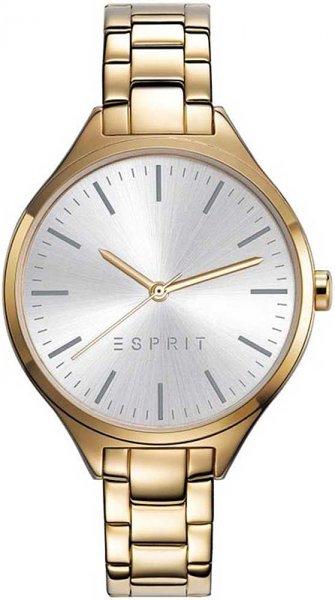 Zegarek damski Esprit damskie ES109272005 - duże 3