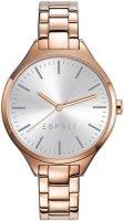 zegarek  Esprit ES109272006