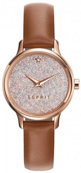 Zegarek Esprit  ES109282003 - duże 1