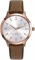 zegarek  Esprit ES109292004
