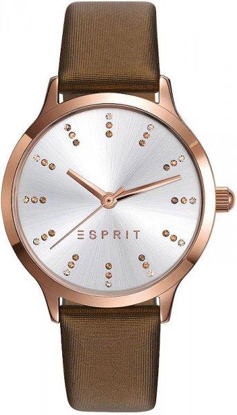 Zegarek Esprit ES109292004 - duże 1