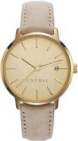 Zegarek damski Esprit damskie ES109332002 - duże 1