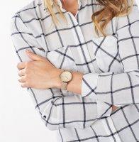 Zegarek damski Esprit damskie ES109332002 - duże 2