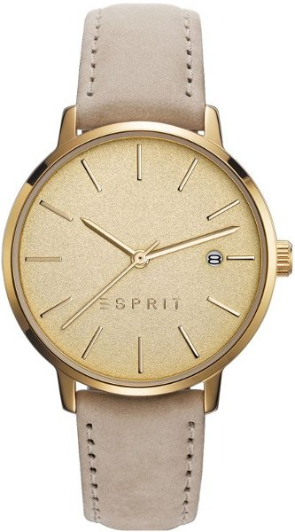 ES109332002 - zegarek damski - duże 3