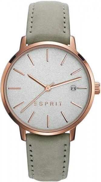 Esprit ES109332003 Damskie