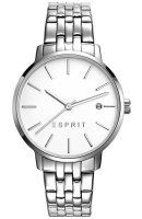 zegarek  Esprit ES109332004