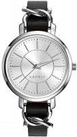 zegarek  Esprit ES109342001