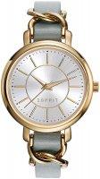 zegarek  Esprit ES109342002