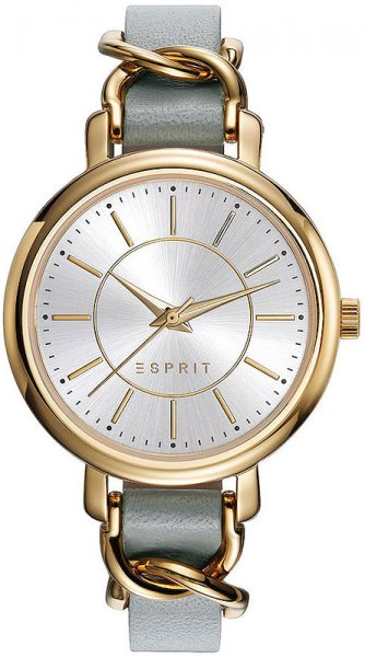 Zegarek damski Esprit damskie ES109342002 - duże 1