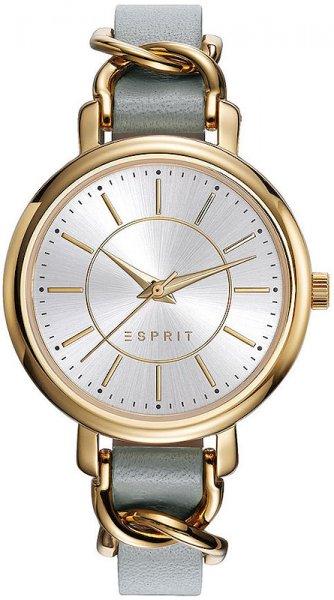 Zegarek Esprit ES109342002 - duże 1