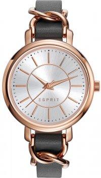 zegarek  Esprit ES109342003