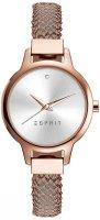 zegarek  Esprit ES109382001