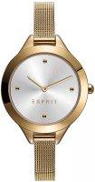 zegarek  Esprit ES109392002