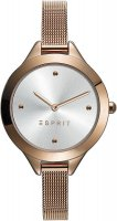 Zegarek damski Esprit damskie ES109392003 - duże 1