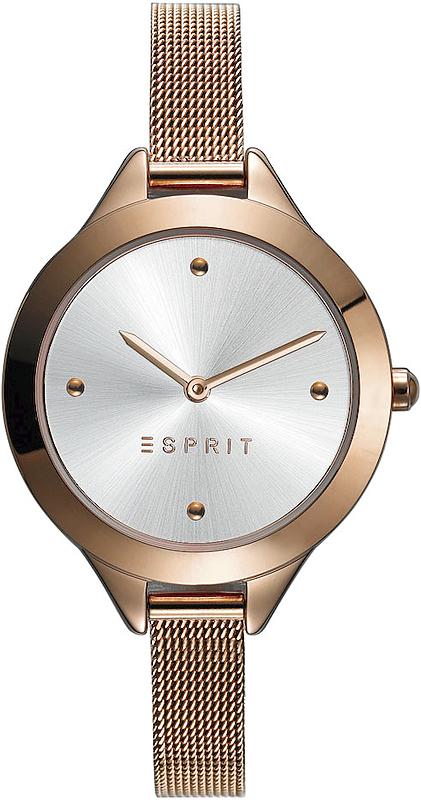ES109392003 - zegarek damski - duże 3