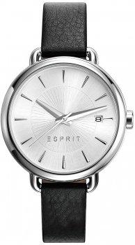 zegarek  Esprit ES109402001