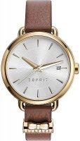 zegarek  Esprit ES109402002