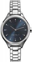 zegarek  Esprit ES109412001
