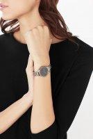 Zegarek damski Esprit damskie ES109412001 - duże 2