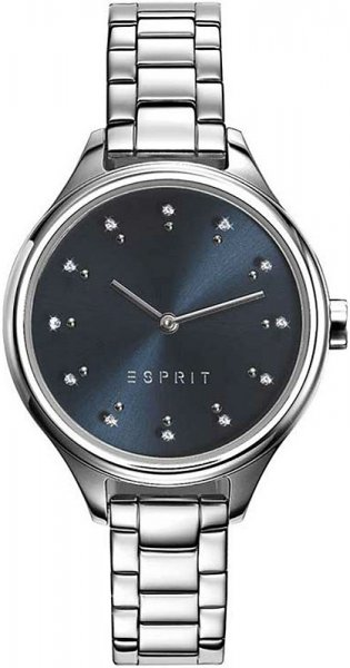 ES109412001 - zegarek damski - duże 3