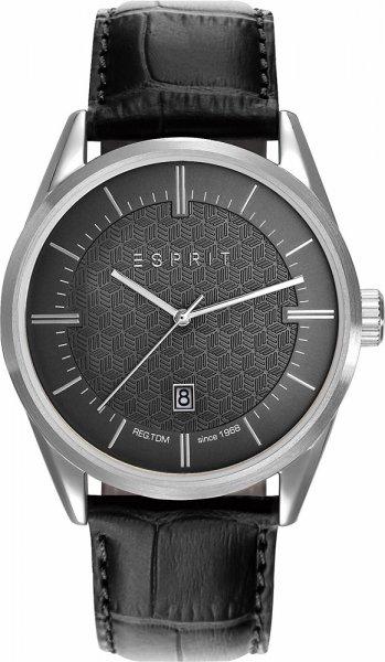ES109421001 - zegarek męski - duże 3