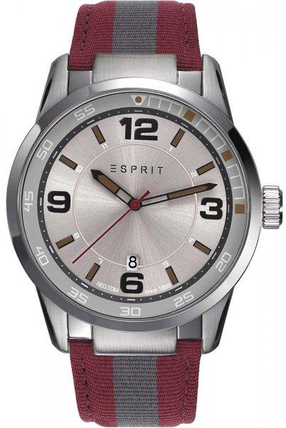 ES109441001 - zegarek męski - duże 3