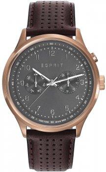 zegarek męski Esprit ES109451003