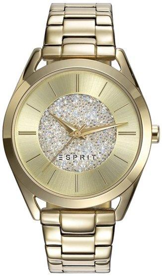 ES109472002 - zegarek damski - duże 3