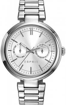 zegarek  Esprit ES109512001