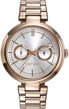 zegarek  Esprit ES109512003