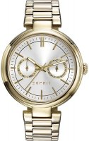 zegarek  Esprit ES109512004