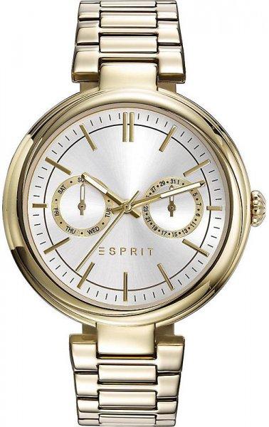 ES109512004 - zegarek damski - duże 3