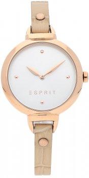 zegarek  Esprit ES109522002
