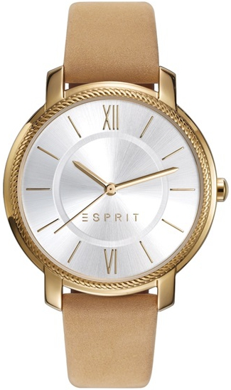 ES109532001 - zegarek damski - duże 3