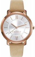 zegarek  Esprit ES109532002