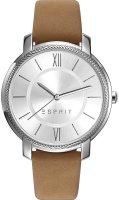 zegarek  Esprit ES109532003