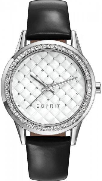 ES109572001 - zegarek damski - duże 3