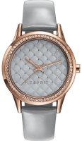 zegarek  Esprit ES109572002