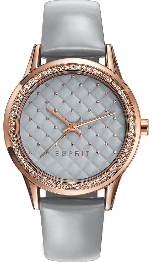 ES109572002 - zegarek damski - duże 3