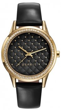zegarek  Esprit ES109572003