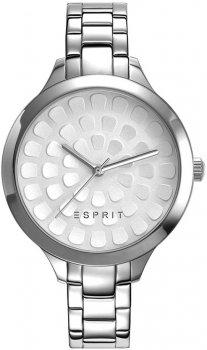 zegarek damski Esprit ES109582001