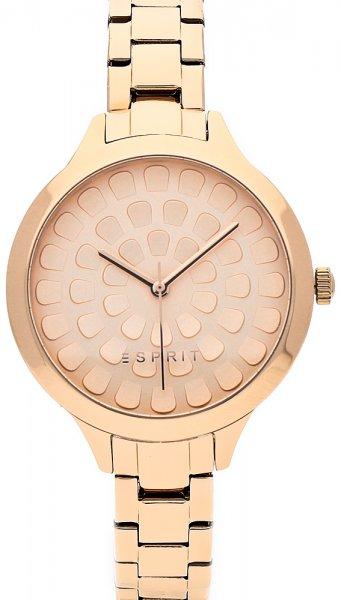 Zegarek Esprit ES109582003 - duże 1