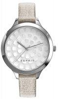 zegarek  Esprit ES109582004