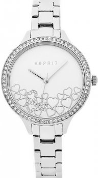 zegarek damski Esprit ES109592001
