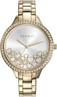 zegarek  Esprit ES109592002